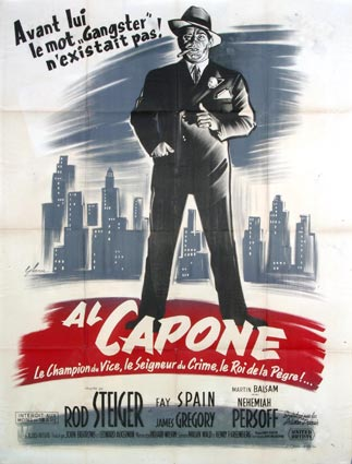 http://www.dominiquebesson.com/photos_gm/al-capone.jpg