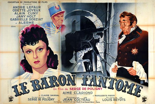 baron-fantome-le-2P.jpg