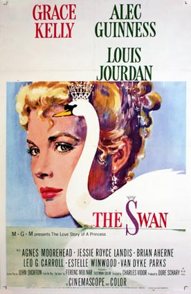 SWAN (the)
