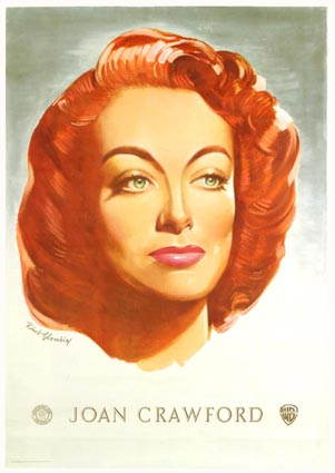 Joan Crawford par -
