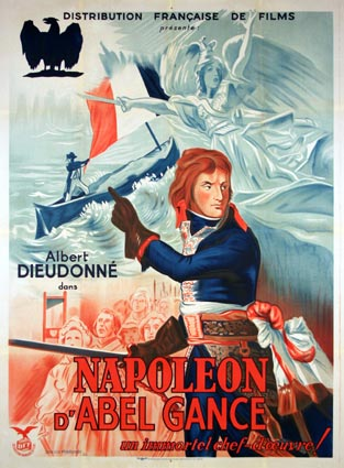 NAPOLEON R-50
