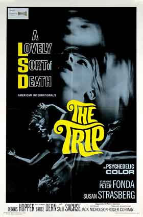TRIP (the)
