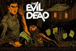 EVIL DEAD (THE)